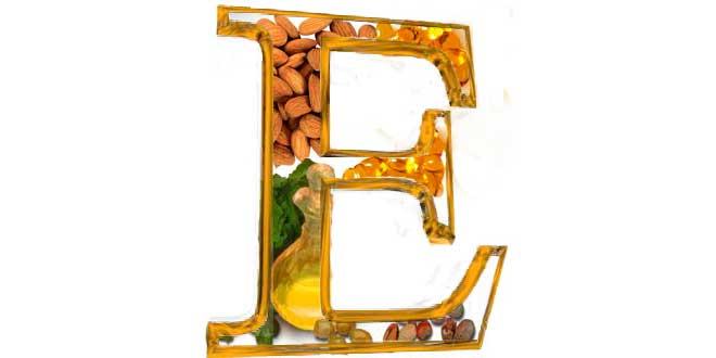 que-alimentos-tienen-vitamina-e-vitaminas