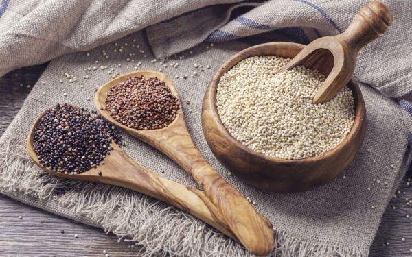 propiedades-de-la-quinoa-recetas-y-donde-comprarla