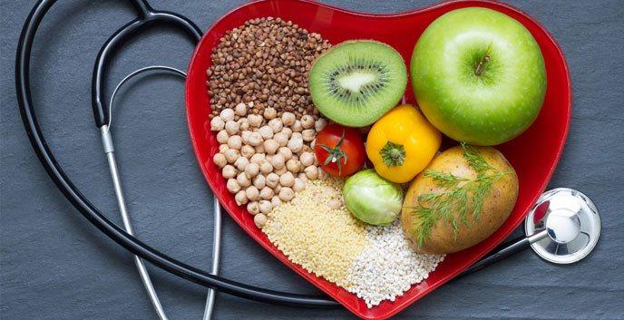 tratamiento-del-colesterol-alto