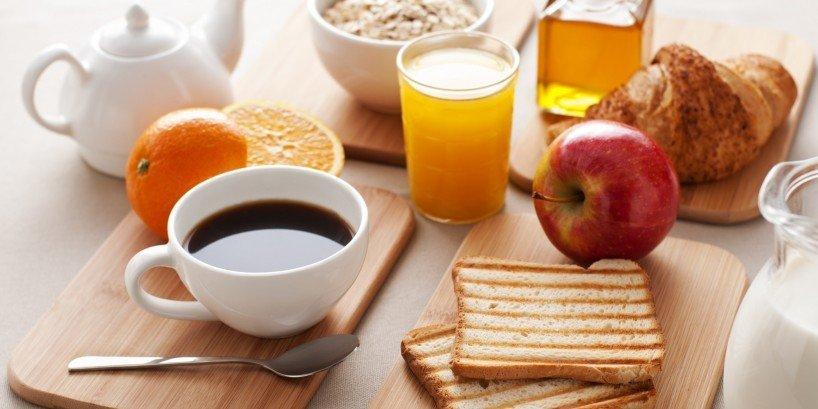 los-desayunos-mas-saludables