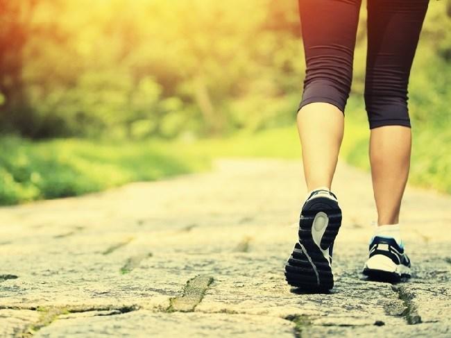 beneficios-de-caminar