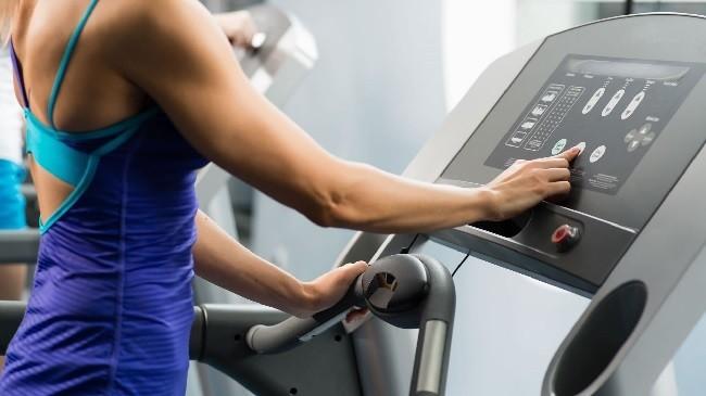 ejercicio-aerobico-y-ejercicio-anaerobico