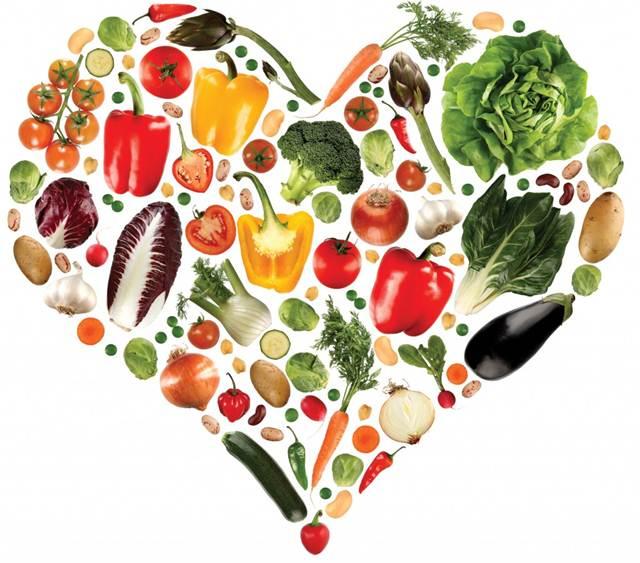 los-alimentos-ideales-para-combatir-el-colesterol-alto