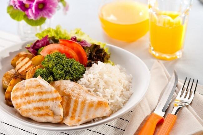 tabla-de-calorias-de-los-alimentos