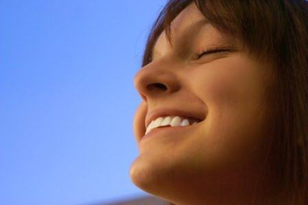5-beneficios-psicologicos-correr