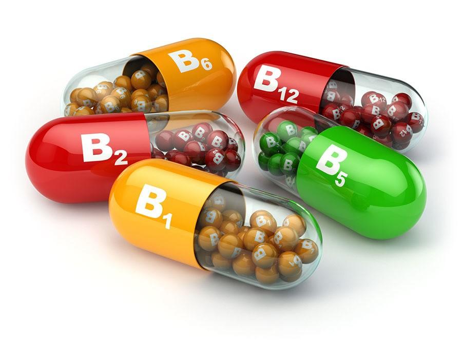 cuales-son-las-fuentes-de-las-vitaminas-capsulas