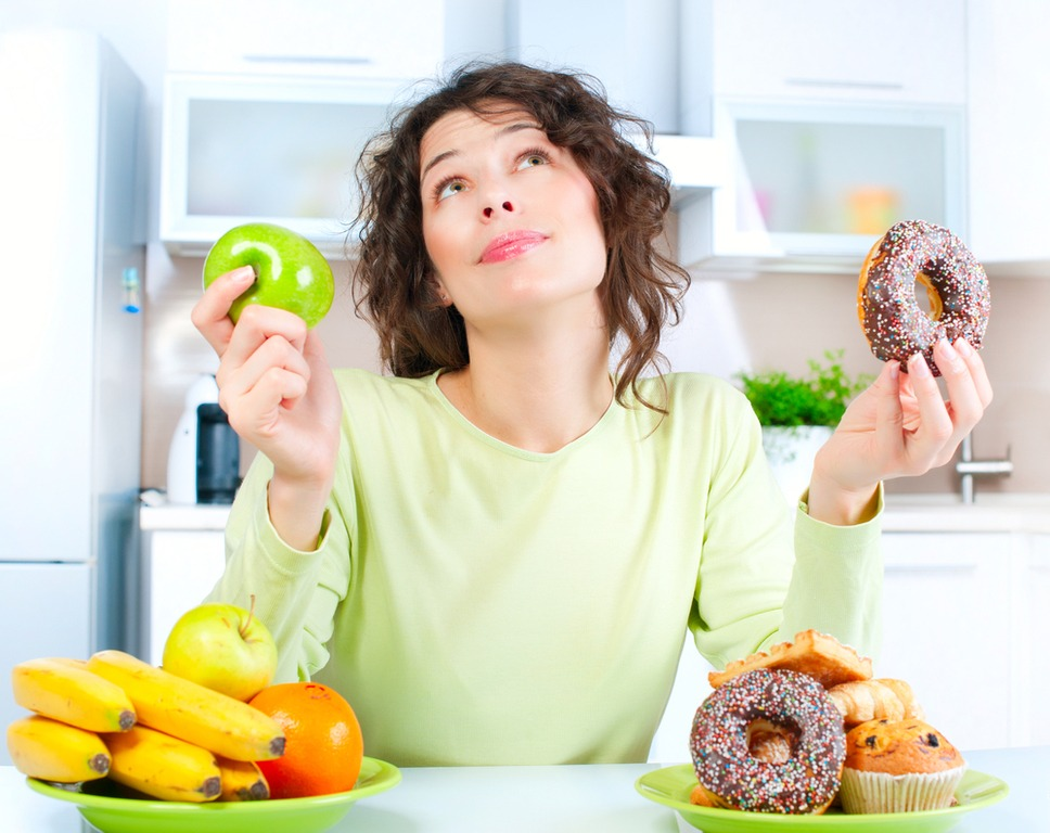que-son-las-calorias-alimentacion-sana
