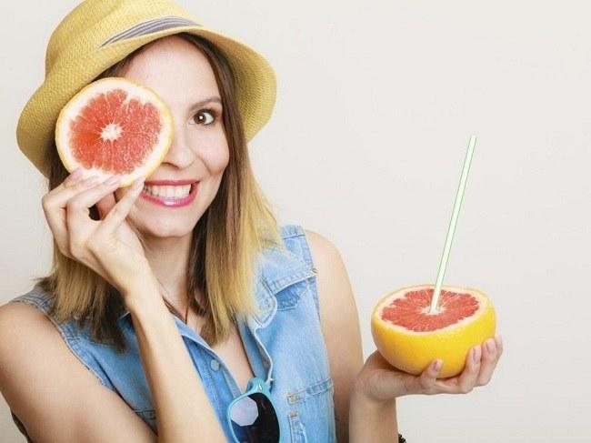 el-pomelo-propiedades-y-beneficios-para-la-salud-pomelo-y-sus-beneficios