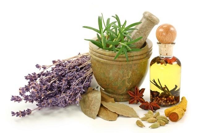 medicina-natural-plantas-antiestres-medicina-natural