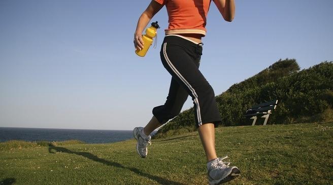 importancia-de-la-hidratacion-en-el-deporte-correr