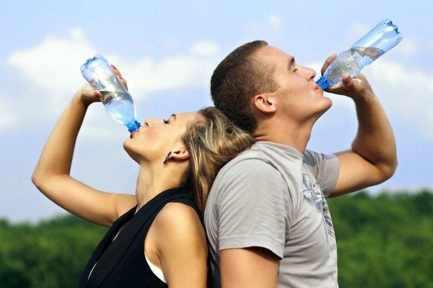 importancia-de-la-hidratacion-en-el-deporte-somos-agua