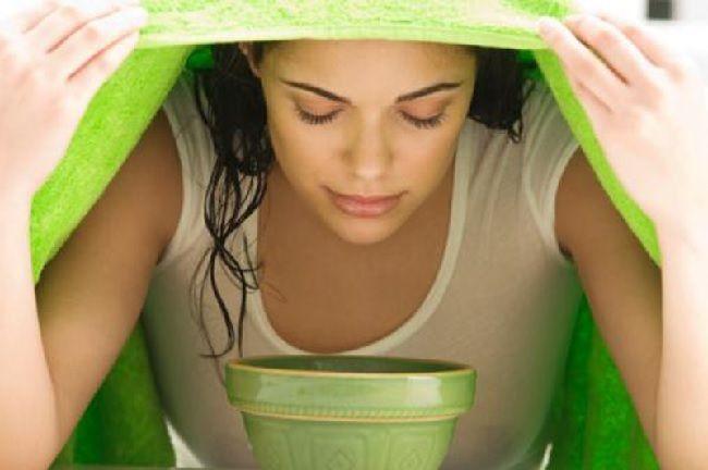 remedios-caseros-para-la-gripe-y-el-resfriado-vapor-de-eucalipto