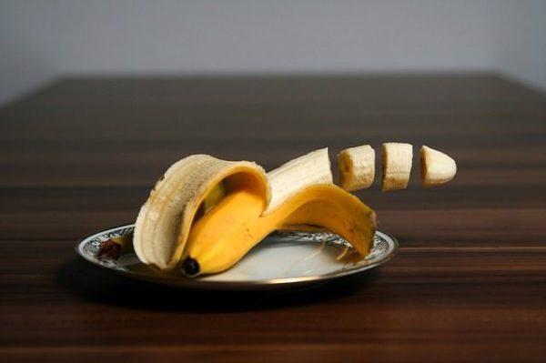 alimentos-afrodisiacos-naturales6