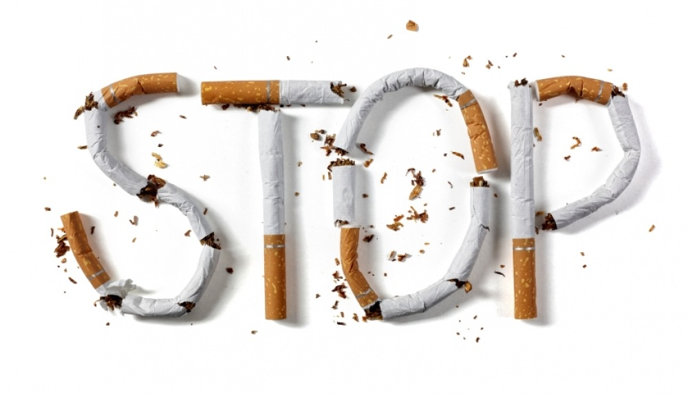 Por-que-es-malo-el-tabaco-cigarros-stop