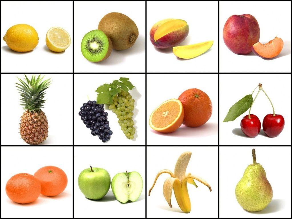fruta-propiedades-beneficios-e-importancia-en-la-alimentacion-diferentes-frutas