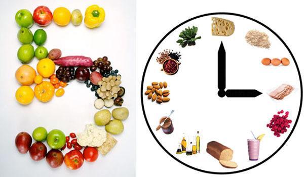cinco-comidas-al-dia-recomendaciones-para-cada-comida-cinco-comidas