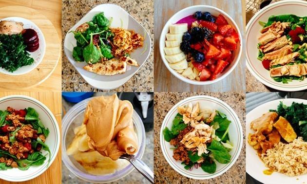 cinco-comidas-al-dia-recomendaciones-para-cada-comida-saludables