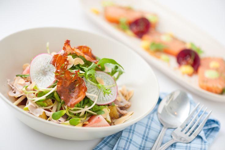 cinco-comidas-al-dia-recomendaciones-para-cada-comida-tipo-de-comida