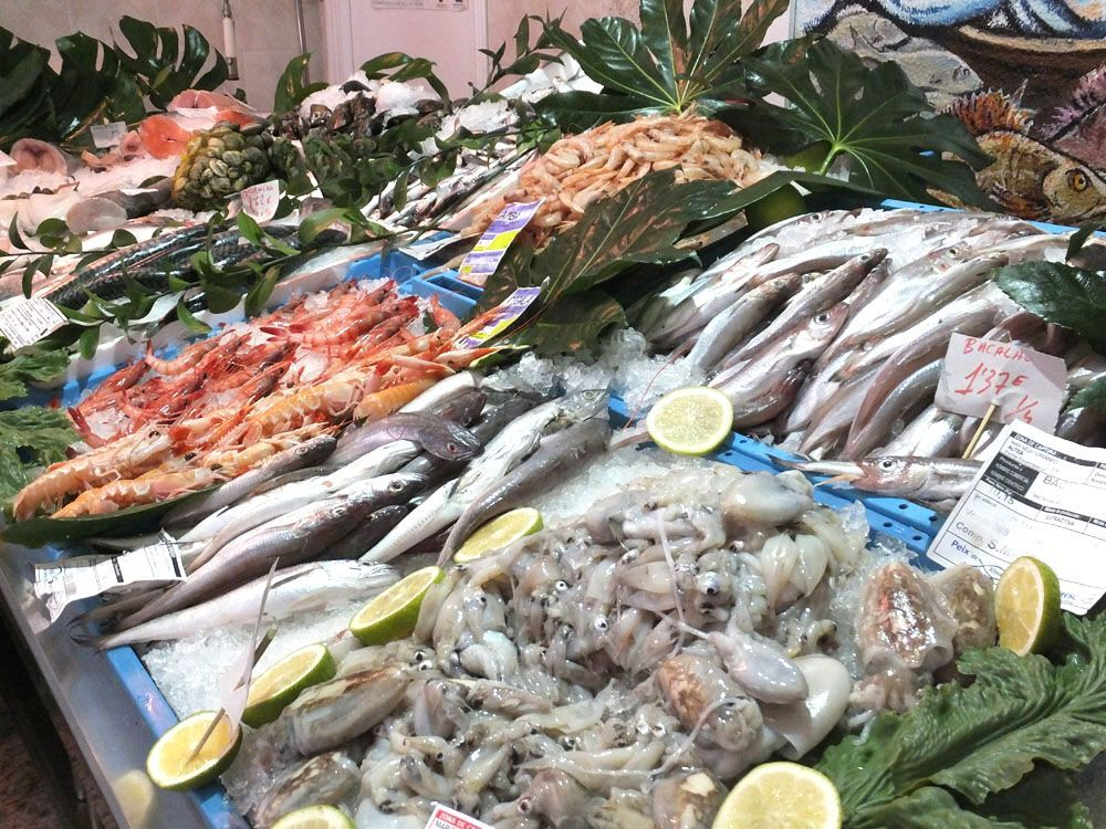 como-aprovechar-las-propiedades-del-pescado-cuando-lo-limpias-pescaderia