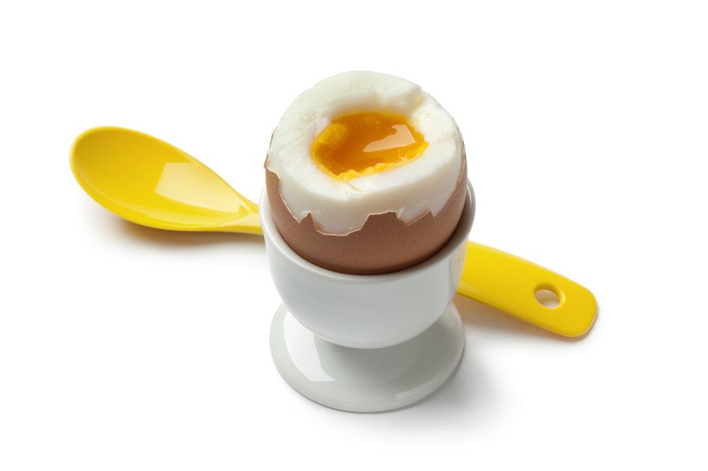 como-cocinar-huevos-cinco-maneras-de-cocinar-huevos-de-forma-saludable-huevo-pasado-por-agua