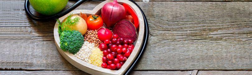 factores-clave-para-una-dieta-sana-frutas-y-verduras