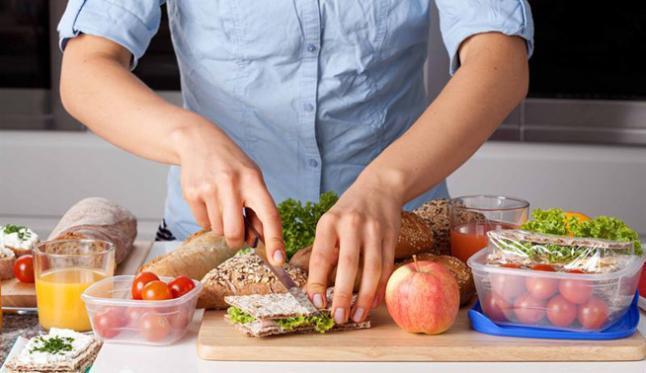 factores-clave-para-una-dieta-sana-preparacion