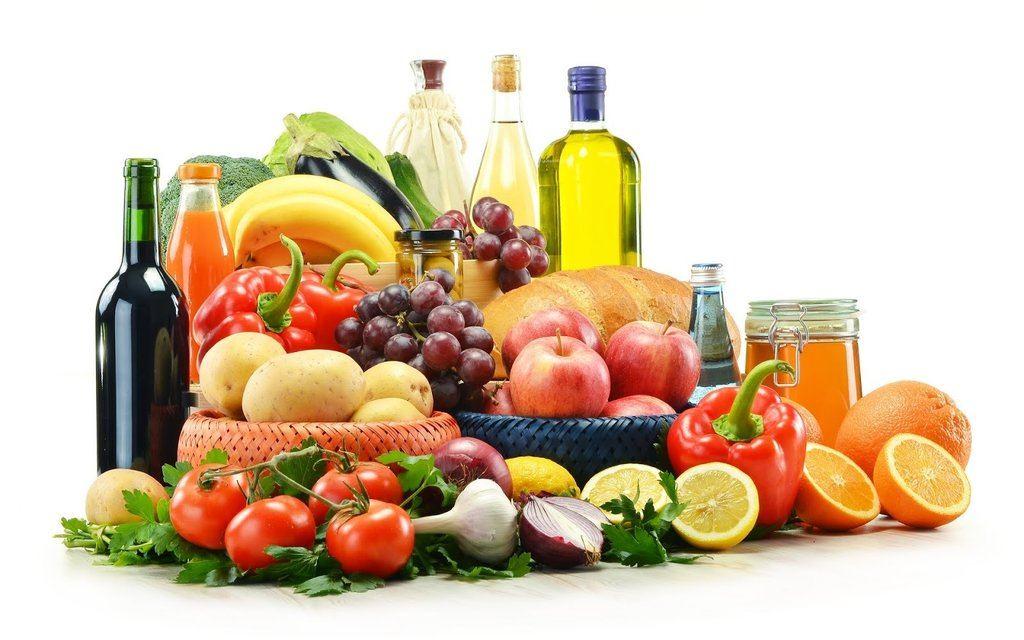 remedios-caseros-contra-la-alergia-cuidar-la-alimentacion