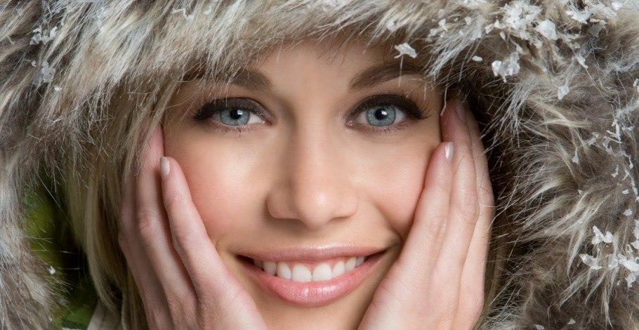 diez-consecuencias-del-invierno-en-nuestra-piel-hidratacion
