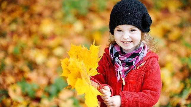 10-consejos-para-cuidar-la-salud-en-otono-abrigarse