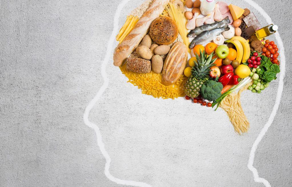 remedios-naturales-para-el-alzheimer-hierbas-e-infusiones-alimentos-para-el-cerebro