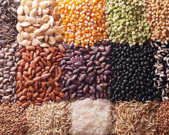 cuales-son-las-semillas-mas-saludables