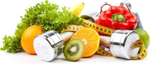 obesidad-peligros-de-salud-y-como-evitarla-frutas-y-verduras