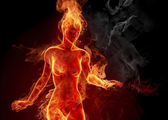 cuantas-calorias-quemamos-a-lo-largo-del-dia-mujer-de-fuego