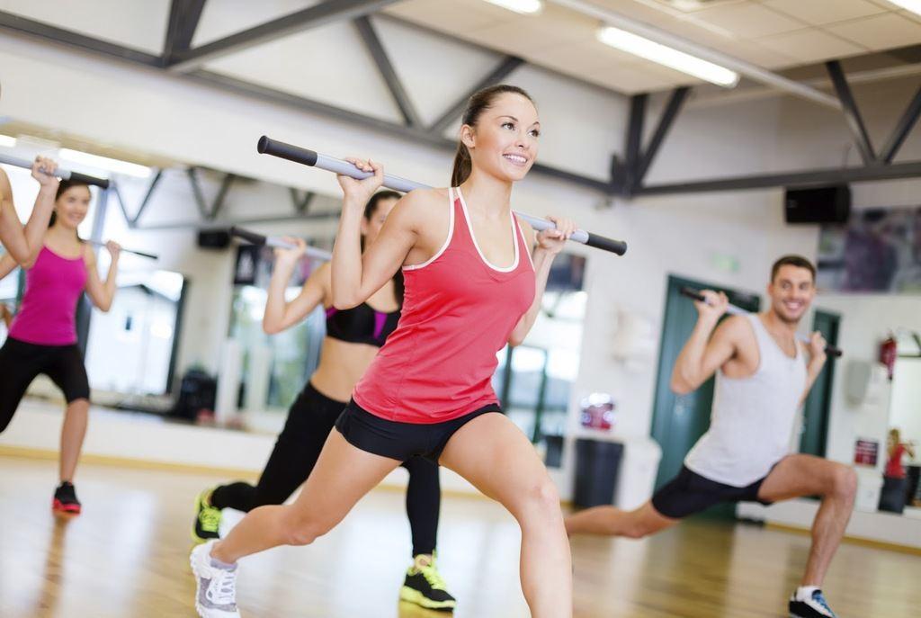 10 consecuencias de no hacer ejercicio - ViviendoSanos.com