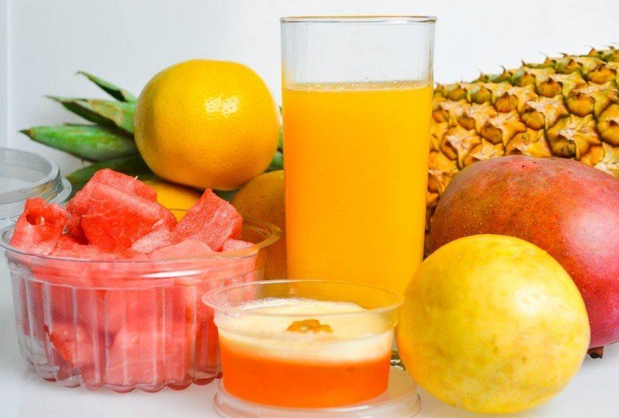 las-10-mejores-frutas-para-la-salud-vitaminas