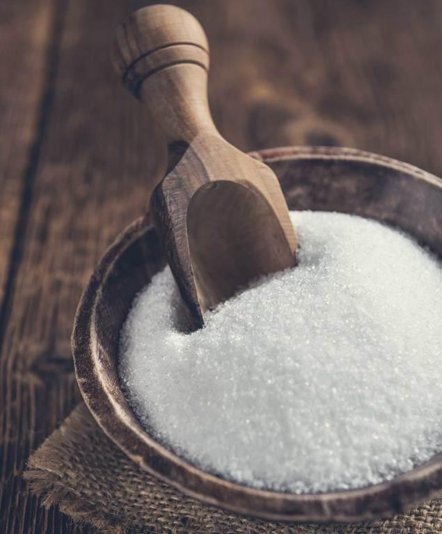 methyl-sulfonyl-methane-msm-que-es-y-que-beneficios-tiene-para-la-salud