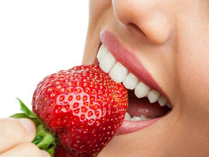 Flavonoides-Qué-son-propiedades-y-cómo-tomarlos
