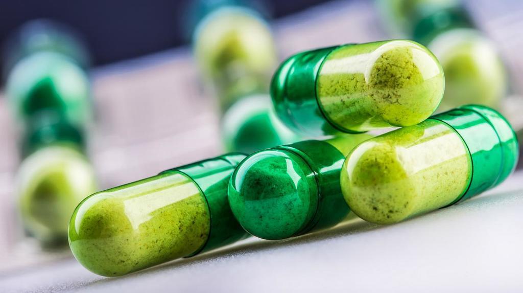 Vitaminas-que-ayudan-a-retrasar-el-envejecimiento