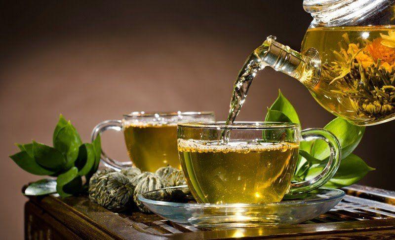 alimentos-que-ayudan-a-prevenir-el-cancer-te-verde