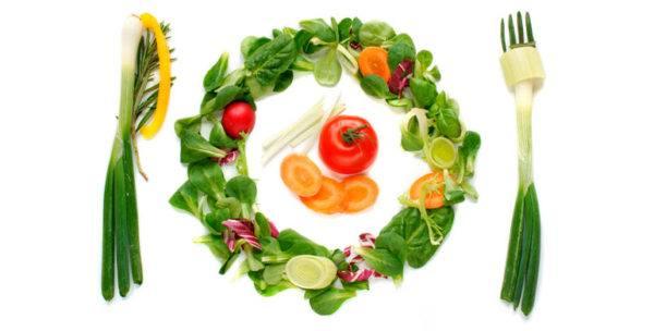 comida-vegana-alimentos