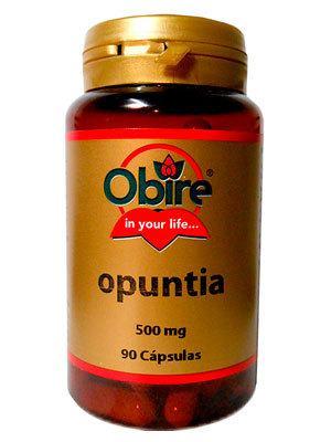 el-opuntia-coadyuvante-en-dietas-de-control-de-peso-capsulas