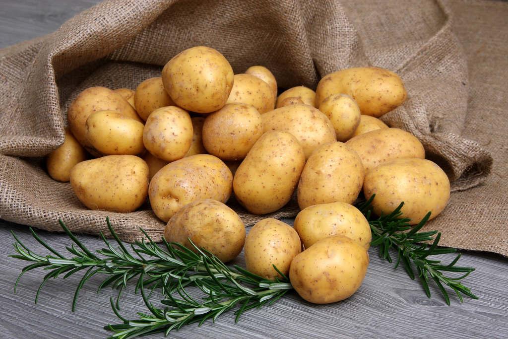 patatas-propiedades-precauciones-y-como-cocinarlas-nutrientes