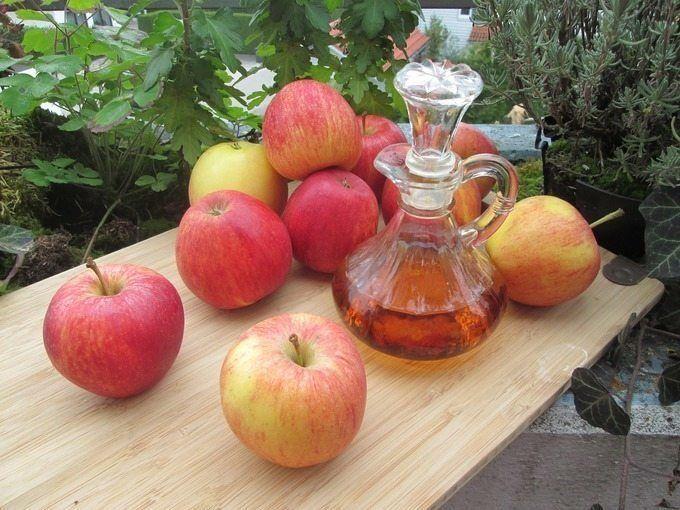 vinagre-de-manzana-propiedades-beneficio-y-como-tomarlo