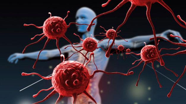 beneficios-del-jenjibre-estimula-el-sistema-inmunologico
