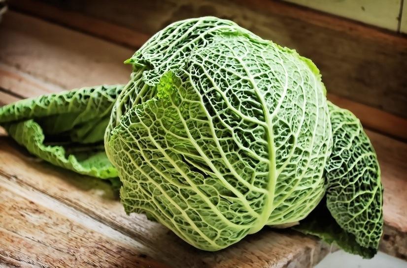 las-7-verduras-de-invierno-para-anadir-al-plato-col