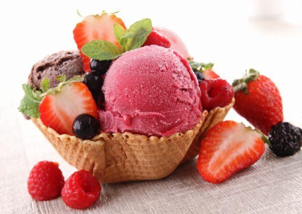 helado-cuantas-calorias-y-grasas-contiene