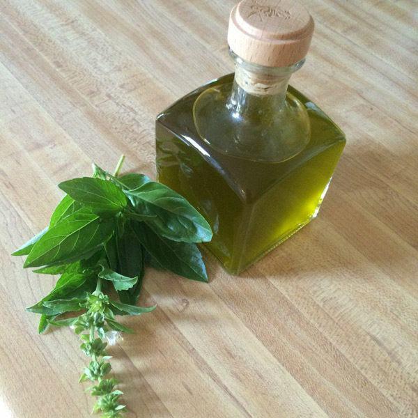 aceite-de-albahaca-propiedades-benificos-salud