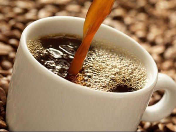12-remedios-naturales-para-una-infeccion-estomacal-cafe