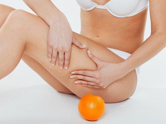 los-mejores-remedios-caseros-para-la-celulitis-piel-de-naranja