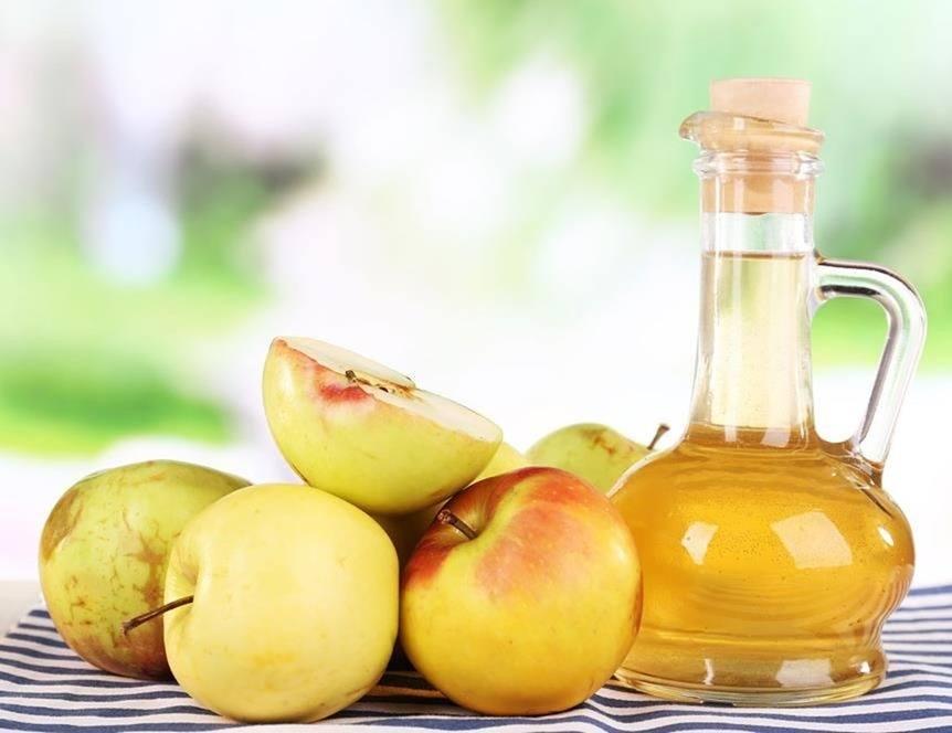 los-mejores-remedios-caseros-para-la-celulitis-vinagre-de-manzana